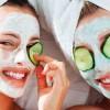 Salatalık Maskesi Nasıl Yapılır, Ne İşe Yarar, Kullananlar Memnun Mu?