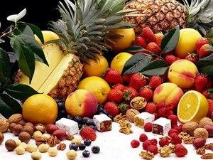 Cilde İyi Gelen Vitaminler