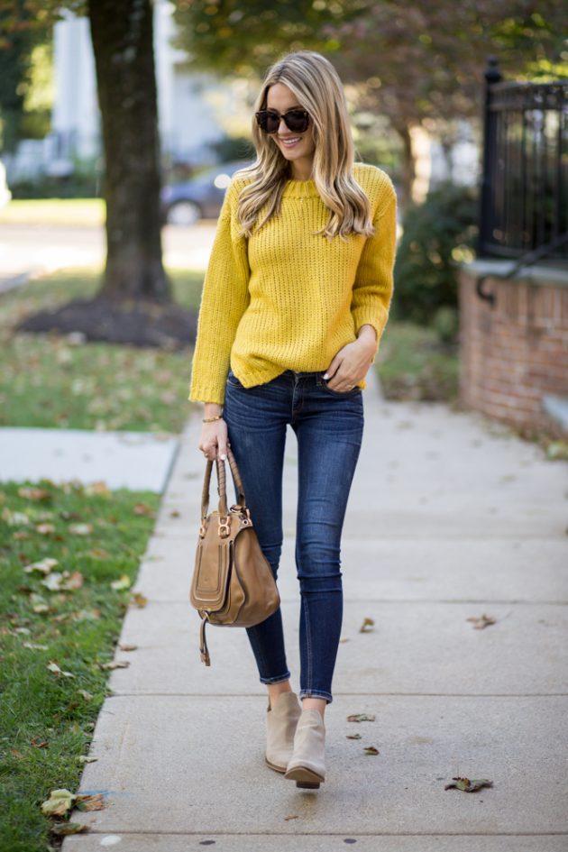 5-siki-jeans-ve-hardal-rengi-kombin
