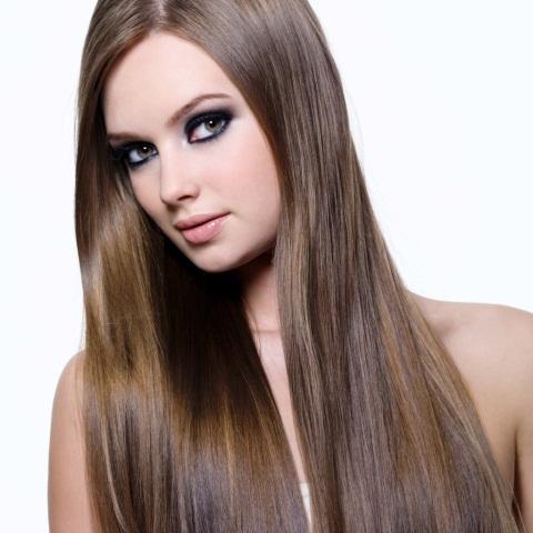 Saçların Hızlı Uzamasını Sağlayan Yöntemler
