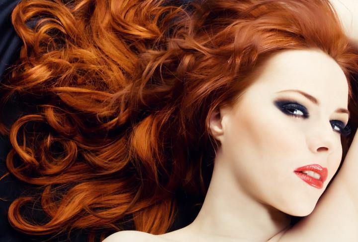 Boyalı Saçlar İçin Öneriler