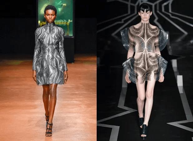 cf25df1f189f1 Kışlık Elbise Modelleri ve Fiyatları 2019-2020
