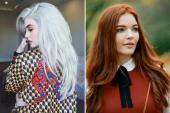 2019 Yılının En Trend Saç Renkleri