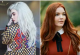 2020 Yılının En Trend Saç Renkleri