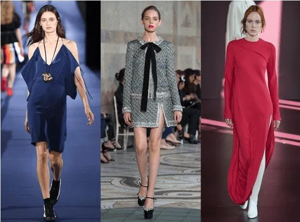 ca3ba8848a637 Şimdi de 2019-2020 kışlık elbise modelleri neler bunları detaylı bir  şekilde inceleyelim.