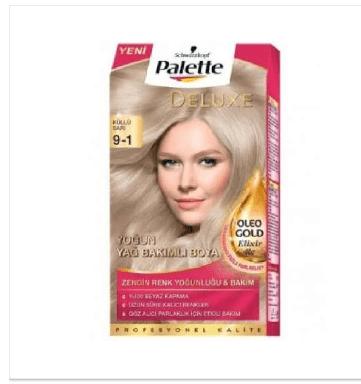 çağla şikelin Saç Rengi Ve Saç Modeli Nedir Kızlara Moda
