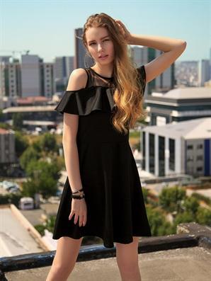 2019-2020 Mezuniyet Elbiseleri ve Fiyatlar\u0131 K\u0131lavuzu ...