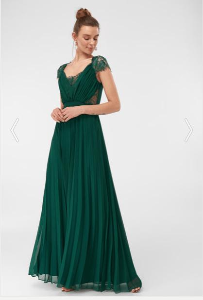c0c4467abddd4 2019-2020 Mezuniyet Elbiseleri ve Fiyatları Kılavuzu | Kızlara Moda