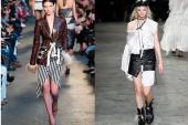 2019 İlkbahar-Yaz En Moda Etek Modelleri