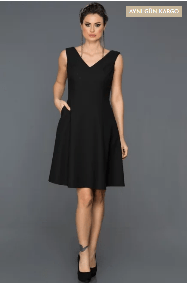 c0c4467abddd4 2019-2020 Mezuniyet Elbiseleri ve Fiyatları Kılavuzu   Kızlara Moda