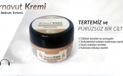 Arnavut Kremi(Aklık Kremi) İle ilgili Tüm Bilmek İstedikleriniz