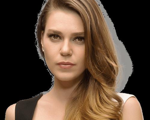 Aslı Enver'in Saç Rengi ve Saç Modeli Rehberi