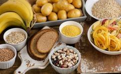 Karbonhidrat Diyeti Nedir, Nasıl Yapılır,Kaç Kilo Verdirir?