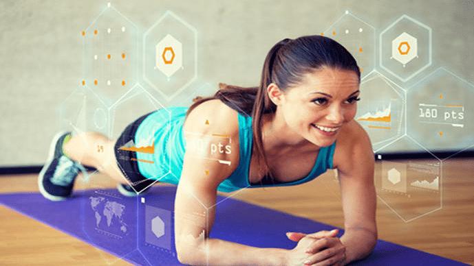 Sırt Egzersizleri Nelerdir, Sırt Egzersizleri Nasıl Yapılır?