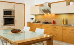 Mutfak Modelleri ve Fiyatları 2019-2020