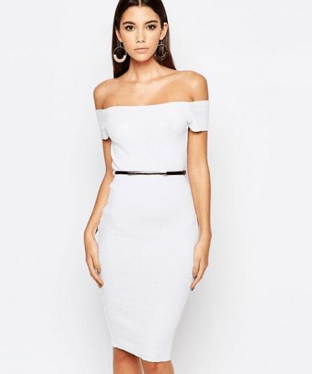 65edb37f32e37 Nikah Elbisesi Modelleri ve Fiyatları 2019-2020   Kızlara Moda