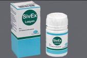 Sivex Losyon İle Sivilce Tedavisi Hakkında Her Şey