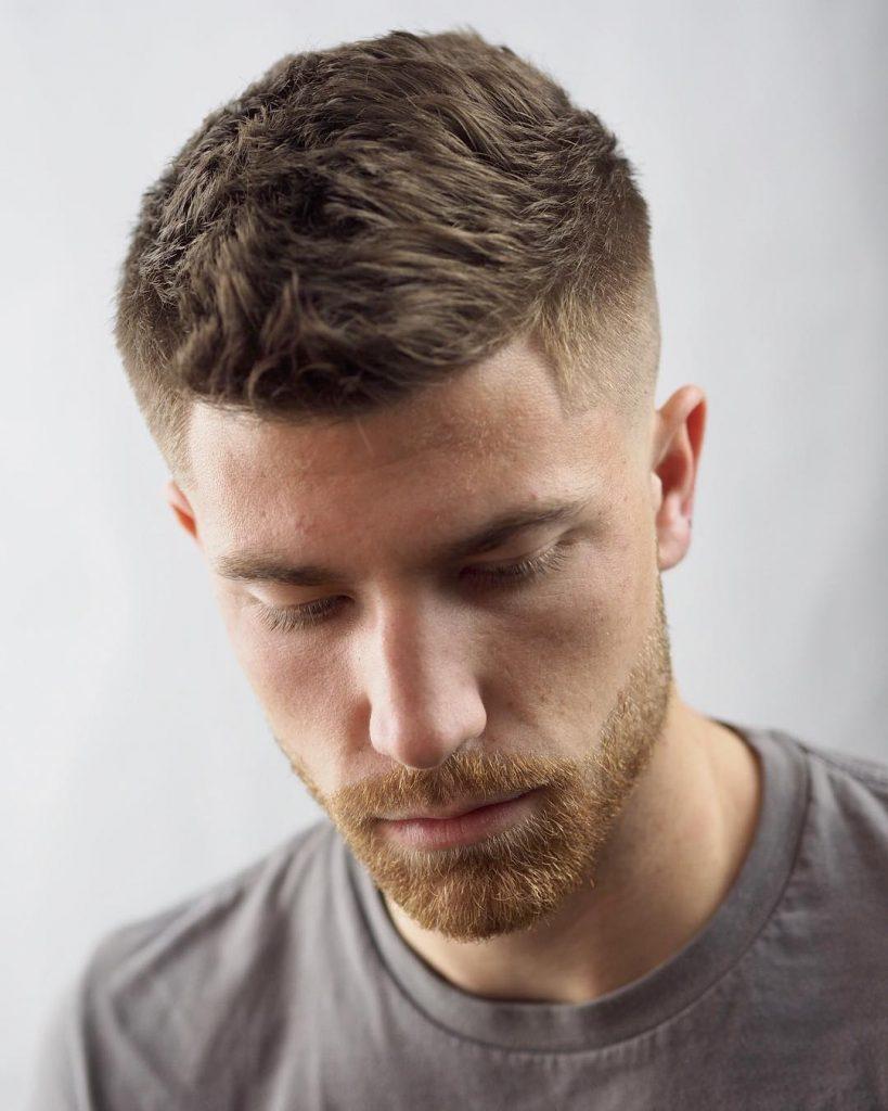 Erkek Saç Uzatma Yöntemleri