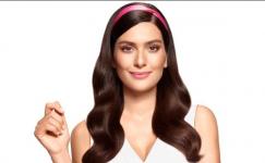 Bergüzar Korel Saç Rengi ve Saç Modeli Kılavuzu