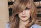 Aslan Yelesi Saç Modellerini Yakından Tanıyoruz!