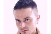 2019-2020 Erkek Kısa Saç Modelleri