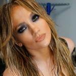 Jennifer Lopezin Saç Rengisaç Boyası Ve Numarası Nedir Kızlara Moda