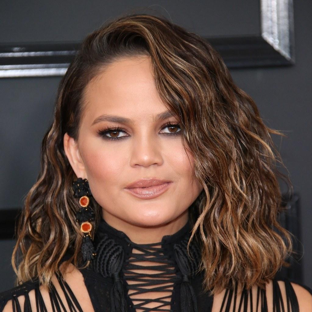 Söz İçin Saç Modelleri 2019