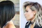 Lob Kesim ve Lob Saç Modeli Hakkında Tüm Bilinmeyenler
