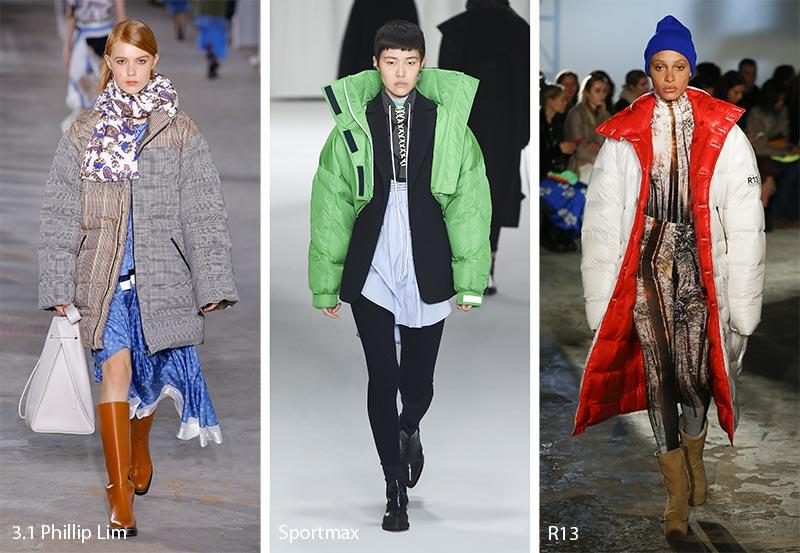 217c24ee64969 2019 Kış Modası Belli Oldu! İşte Öne Çıkanlar | Kızlara Moda