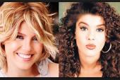 Gülben Ergen'in Saç Rengi ve Saç Modelleri Hakkında Ayrıntılar