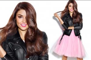 Hande Erçel'in Saç Rengi ve Saç Modeli Hakkında Tüm Bilgiler