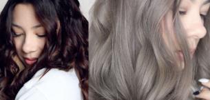 Bebek Kumralı Saç Rengi Hakkında Tüm Bilinmesi Gerekenler!
