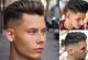 Esmer Erkek Saç Modelleri İçin En İyi Fikirler