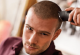 3 Numara Saç Nedir, Kimlere Yakışır, Sakalla Kullanılabilir Mi?