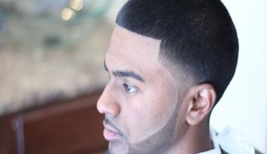5 Numara Saç Modelleri Hakkında Bilinmesi Gerekenler