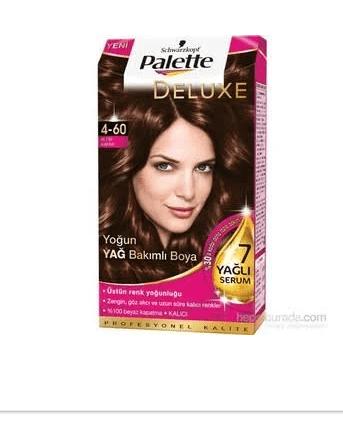 Altın Kahve Saç Rengi Saç Boya Numaraları Ve Elde Edilişi Kızlara