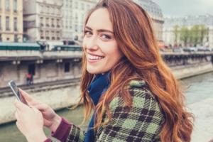 Kızıl Kahve Saç Rengi ve Saç Boyaları Kataloğu