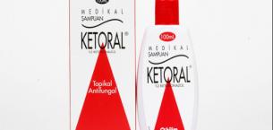 Ketoral Şampuan Nerelerde Kullanılır, Fiyatı Nedir, Kullanıcı Yorumları