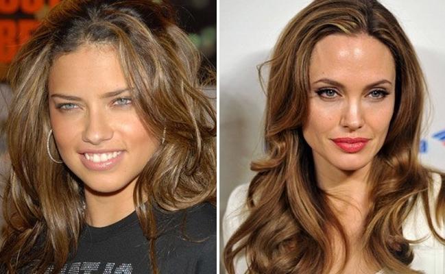 Sütlü Kahve Saç Rengi Saç Boya Numaraları Saç Modelleri Kızlara Moda