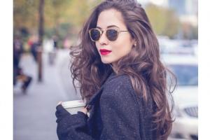 Açık Kahve Saç Rengi Hakkında Tüm Bilinmeyenleri Açıklıyoruz!