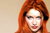 Soğan Kabuğu Saç Rengi, Saç Modelleri ve Saç Boyası Numaraları!