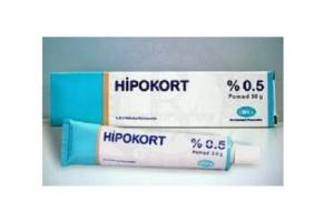 Hipokort Krem Ne İçin Kullanılır, Fiyatı Ne Kadardır, Kullanıcı Yorumları?