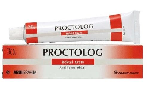 Proctolog Krem Nasıl Bir Şeydir, Faydaları Nelerdir, Kullanıcı Yorumları?