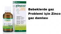 Zinco Damla Ne İçin Kullanılır, Fiyatı Nedir, Kullanıcı Yorumları?
