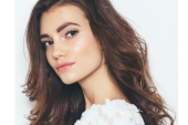 Bronz Kahve Saç Rengi, Saç Modeli ve Elde Edilişi