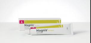 Magnis Krem Niçin Kullanılır, Fiyatı Nedir, Kullananlar Memnun Mu?