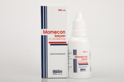 Momecon Losyon Ne Icin Kullanilir Fiyati Kullananlar Ne Diyor