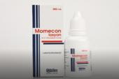 Momecon Losyon Ne İçin Kullanılır, Fiyatı, Kullananlar Ne Diyor?