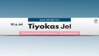 Tiyokas Jel Neye İyi Gelir, Muadili Nedir, Kullanıcı Yorumları?