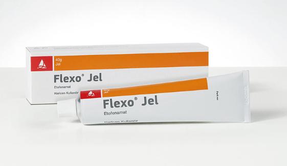 Flexo Jel Niçin Kullanılır, Fiyatı?